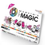 Marvin's Magic iMagic Box of Tricks