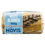 Hovis White Bloomer