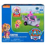 Paw Patrol Transforming Vehicle, with Skye