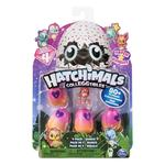 Hatchimals Colleggtibles, Season 4