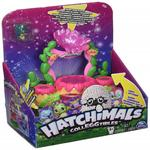 Hatchimals Colleggtibles Shimmering Sands Talent Show Playset