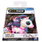 Zoomer Zupps Unicorns