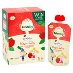 Naturelly Ben & Holly Strawberry Jellies