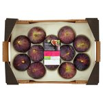 Waitrose Rich & Jammy Speciality Fig Box