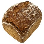 Gail's Malted Grain Square Loaf