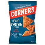 Corners - Pop Protein - Sweet Barbeque