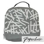 Paperchase Freestyle Clip On Lunch Bag