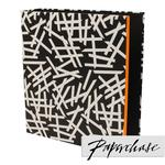 Paperchase Freestyle Lever Arch File