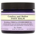Neal's Yard Remedies Comfrey & Mallow Foot Balm