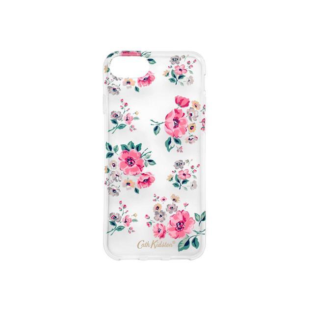 reputable site 456e2 e389e Cath Kidston Grove Bunch iPhone 6/7/8 Case | Ocado