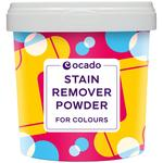 Ocado Stain Remover Powder for Colours