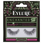 Eylure Enchanted After Dark False Lashes - Dreaming Of U