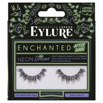Eylure Enchanted After Dark False Lashes - Neon Dreams