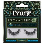 Eylure Enchanted After Dark False Lashes - Night Times