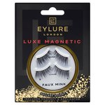 Eylure Magnetic Accent Lashes - Opulent