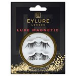 Eylure Magnetic Corner Lashes - Baroque