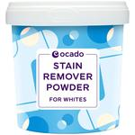 Ocado Stain Remover Powder for Whites