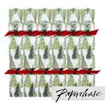 Paperchase Christmas Tree Crackers