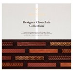 Waitrose 1 Designer Chocolate Collection