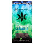 Montezuma's Dark Chocolate with Salt, Pepper & Chilli Spiced Caramels