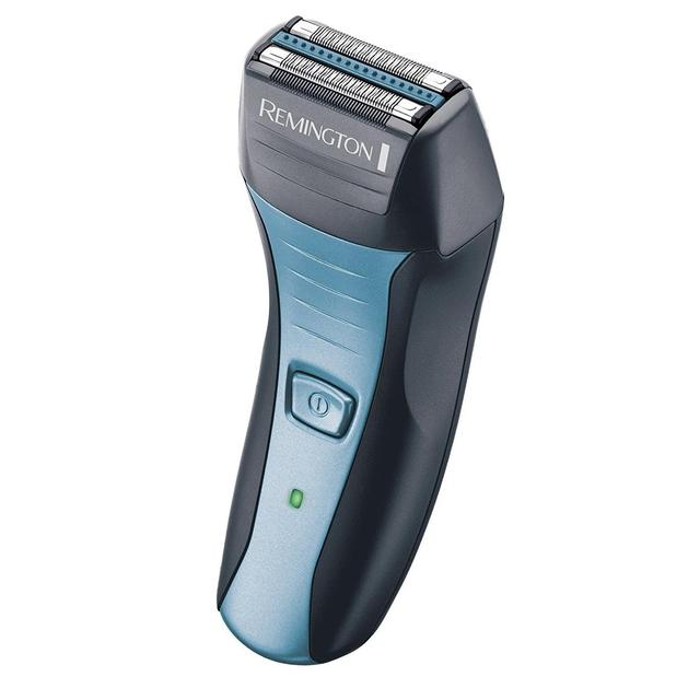 Remington Foil Electric Shaver Wet and Dry