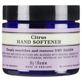 Neal's Yard Remedies Citrus Hand Softener