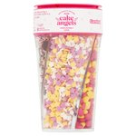 Cake Angels Carnival 4 Comp Sprinkles