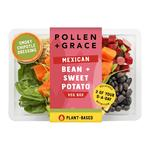 Pollen + Grace Mexican Chipotle & Sweet Potato Super Salad