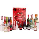 JP Chenet Wine Advent Calendar