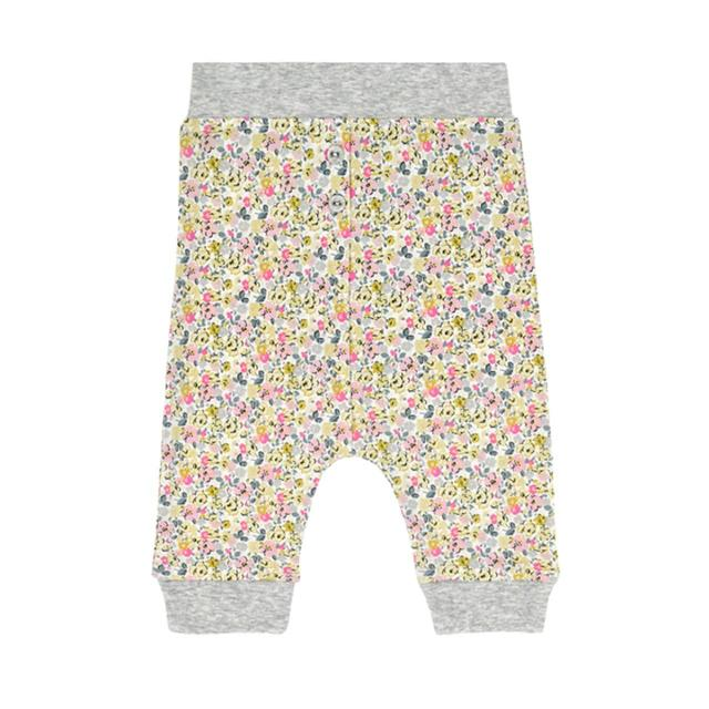 Cath Kidston Baby Jogger with Mock Fly Mews Ditsy Mini