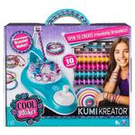 Cool Maker Kumi Creator Bracelet Maker