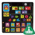 ELC Little Learning Tablet