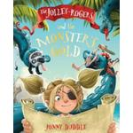 Jolley Rodgers & The Monsters Gold