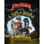 Jolley Rodgers & The Cave of Doom