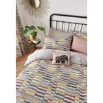 Helena Springfield Mali Duvet Set - Single