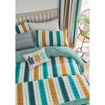 Helena Springfield Amalfi Duvet Set - Single
