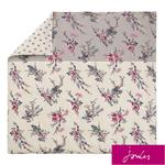 Joules Harvest Garden Floral Single