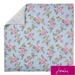 Joules Chinoise Floral Double