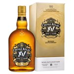 Chivas XV Scotch Whisky