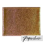 Paperchase Gold Metallic Folded Pass Case