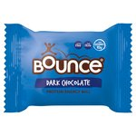 Bounce Dark Chocolate Protein Ball