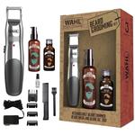 Wahl Beard Grooming Kit