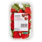 Waitrose Essential Strawberries