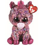 Ty Sparkle Flippable  Medium,15cm