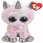 Ty Diamond Flippable Beanie Boo