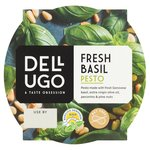 Dell'Ugo Fresh Basil Pesto