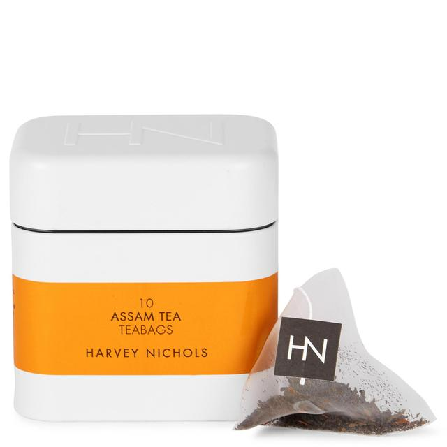 Harvey Nichols Assam Teabags