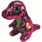 Ty Stompy Flippable Medium,15cm