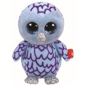 Ty Mini Boo Collectible Series 3