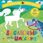 Sugarlump and the unicorn